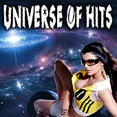 Universe of Hits by Various Artists