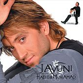 Javuni (Persian music) by Habib