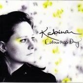 Colourless Day von Katrina