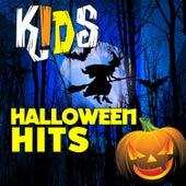 Kids Halloween Hits von Various Artists