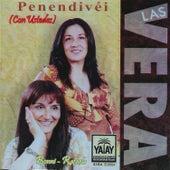 Penendivéi (Con Ustedes) de Vera
