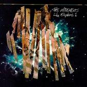 Like Elephants 1 by The Movements