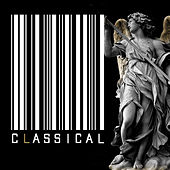 Classical von Various Artists
