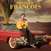 Amor latino de Frédéric François