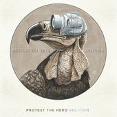 Volition von Protest The Hero