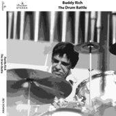 The Drum Battle de Buddy Rich