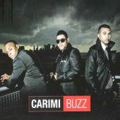 Buzz by Carimi