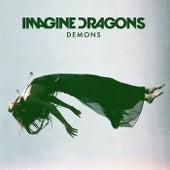 Demons de Imagine Dragons