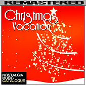 Christmas Vacation von Various Artists