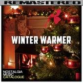 Winter Warmer de Various Artists