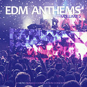 EDM Anthems, Vol. 2 by Various Artists