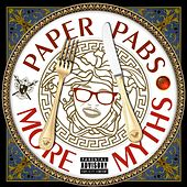More Myths de Paper Pabs