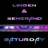 Saturday by Linden