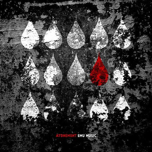 Atonement by Emu Music