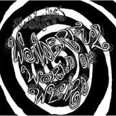 Wonderful World of Weird by Mr. Strange