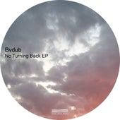 No Turning Back by Bvdub