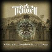 The Brotherhood of Fiann by Daniel Tidwell