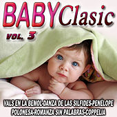 Baby Classic Vol. 3 de The Royal Baby Classic