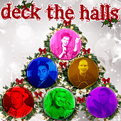 Deck the Halls de Various Artists