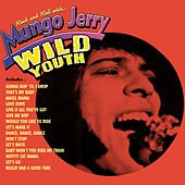 Wild Youth by Mungo Jerry