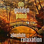On Golden Pond - Absolute Relaxation by Spa Sensations