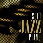 Soft Jazz Piano von Various Artists