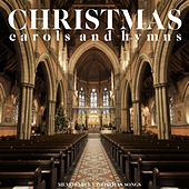 Christmas Carols and Hymns de Various Artists