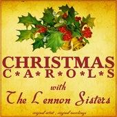 Christmas Carols von The Lennon Sisters