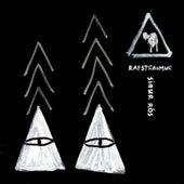 Rafstraumur (Cyril Hahn Remix) by Sigur Ros