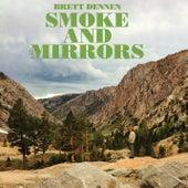 Smoke And Mirrors de Brett Dennen