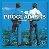 Sunshine On Leith (Radio Edit) by The Proclaimers