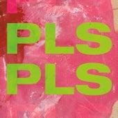 Lp Lp by Pls Pls