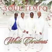 White Christmas (X Mix) by Soul Tempo