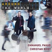 Around The World by Emmanuel Pahud