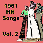 1961 Hit Songs, Vol. 2 von Various Artists