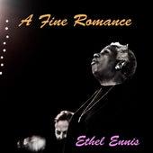 A Fine Romance (Live) de Ethel Ennis