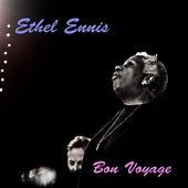Bon Voyage de Ethel Ennis