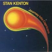 Journey into Capricorn de Stan Kenton
