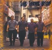 Los Toros Band...