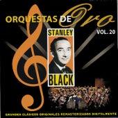 Orquestas de Oro by Stanley Black