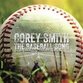 The Baseball Song de Corey Smith