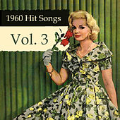 1960 Hit Songs, Vol. 3 de Various Artists