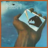 Prism by Prism