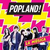 Popland de Various Artists