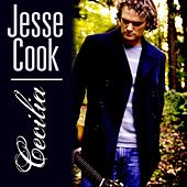 Cecilia (Feat. Jeremy Fisher) by Jesse Cook