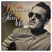 Homenaje A Pedro Infante de Various Artists