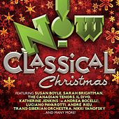 Now! Classical Christmas by Various Artists