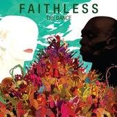 The Dance de Faithless