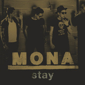 Stay by Mona
