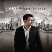 Future Memories de ATB